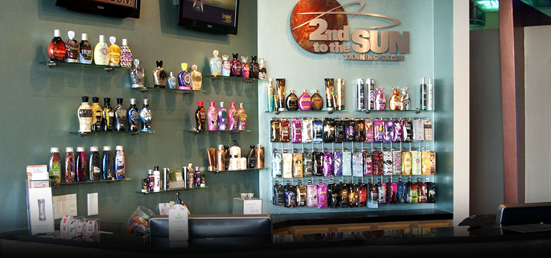2nd to the sun tanning salons ri upscale tanning salons for 24 tanning salon